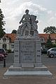 Neuville-Saint-Vaast - IMG 2537.jpg