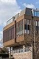 New Arts Building, Bangor University (48407215456).jpg