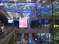 New Bangkok International Airport 1.JPG