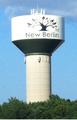New Berlin WI watertower.png