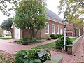 New Castle Presbyterian Church, New Castle, Delaware.jpg