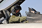 New Jersey Air National Guard trains with Bulgarian air force at Thracian Star 150713-Z-YH452-058.jpg