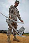 New Jersey Army National Guard RQ-11B Raven training 130816-Z-NI803-120.jpg