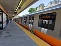 New Orange Line Train Exterior 02.jpg
