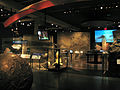 New York. American Museum of Natural History (2805498495).jpg