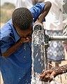 New water well opens in Shant Abak DVIDS92609.jpg