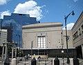 Newark Penn Station - panoramio.jpg