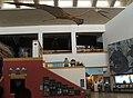 Newmexico naturalhistorymuseum inside.jpg