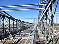 Newport Transporter Bridge (16634544154).jpg