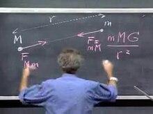 Bestand: Newtonslawofgravity.ogv