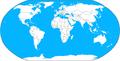 Newworldmap-alt.png