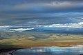 Ngorongoro 2012 05 29 2286 (7500939084).jpg