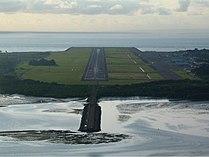 Ngurah Rai International Airport MRD-1.jpg