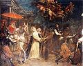 Niccolò Franchini Grégoire XI retourne à Rome.jpg