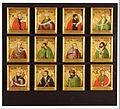 Nicolás Francés - The Twelve Apostles - Google Art Project.jpg