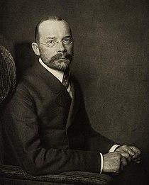 Nicola Perscheid - Wilhelm His Internist 1902.jpg