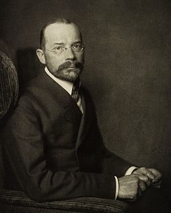 Nicola Perscheid - Wilhelm His Internist 1902.jpg
