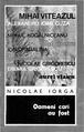 Nicolae Iorga - Oameni cari au fost.pdf