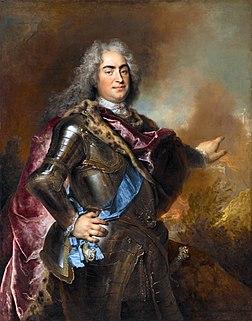 1697 Polish–Lithuanian royal election