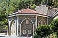 Nicosia, Cyprus - panoramio (55).jpg