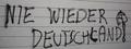 Nie-wieder-Deutschland.png