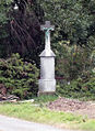 Niederaußem Wegekreuz Gut Asperschlag Denkmal 227.jpg