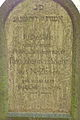 Niederzissen Jüdischer Friedhof257.JPG