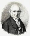 Niels Treschow.png