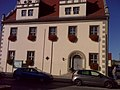 Niemegk, Rathaus (1).jpg
