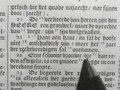 File:Nieuwe Bijbelvertaling gereedgekomen.ogv