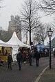 Nieuwe Haven - Christmas market (31661411686).jpg