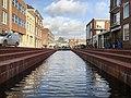 Nieuwstraat - Sint-Jansbeek.jpg