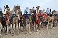 Niger, Toubou people at Koulélé (20).jpg