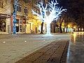 Nigth in Plovdiv 19.jpg