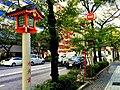 Nihombashi in Tokio 07.jpg