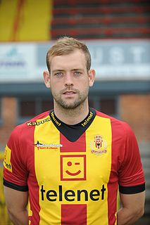 Nicklas Pedersen Danish former professional footballer