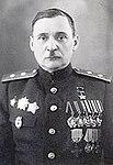 Nikolai Kiryukhin.jpg