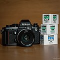 Nikon F3 (211317893).jpeg