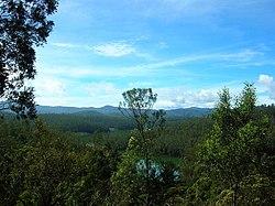Nilgiri Hills Tamil Nadu.jpg