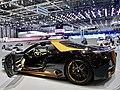 Nimrod Zero Geneva International Motor Show 2014 (Ank Kumar) 03.jpg