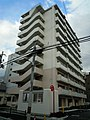 Nipponbashi - panoramio (24).jpg
