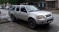 Nissan Frontier D22.png