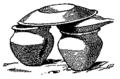 Noções elementares de archeologia fig073.png