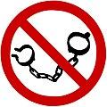 No-slavery.jpg