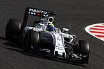 No.19 Felipe Massa (30159686174).jpg