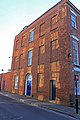 No 14 King Square, Bridgwater.jpg