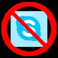 No Skype!.png
