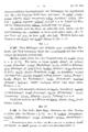 Noeldeke Syrische Grammatik 1 Aufl 076.png