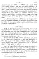 Noeldeke Syrische Grammatik 1 Aufl 102.png