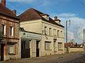 Nogent-sur-Seine-FR-10-centre hospitalier-1.jpg